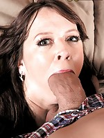milf video blog