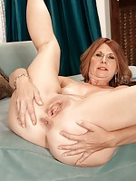 milf housewife sex