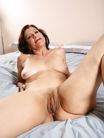 milf amateurs