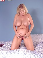 milf anal mother