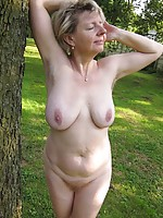 milf with massive dildos